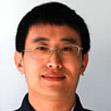 Bin Chen profile image