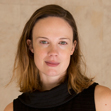 Dr Elizabeth Roberts-Pedersen