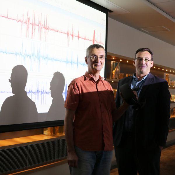 VR key to increasing resilience in Australian troops