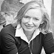 Dr Patricia O'Brien