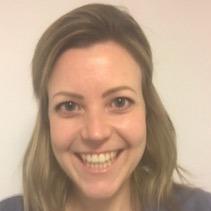 Caroline Schneider (PhD)