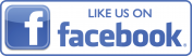 To Like us on Facebook