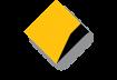 Commonwealth Bank Australia logo