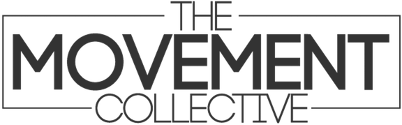 logo of movement collective version two