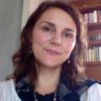 Dr Alexandra Denes