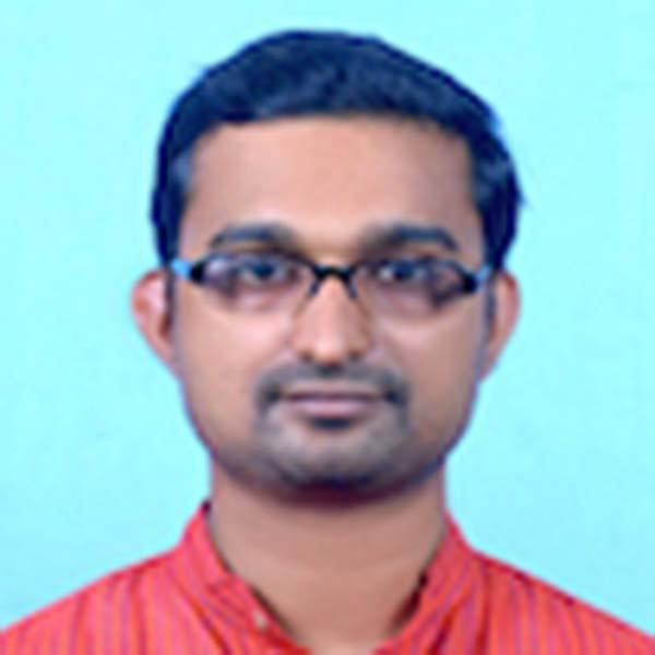 Dr Sujith Koonan