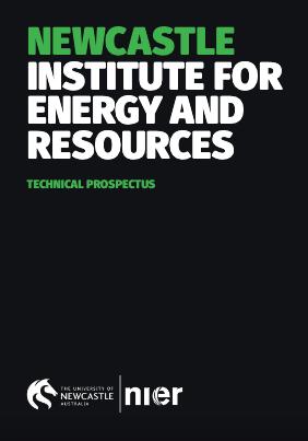 Technical prospectus
