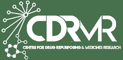 Centre got Drug Repurposing & Medicines Research