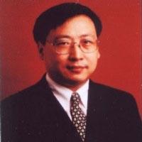 Prof. John Wang