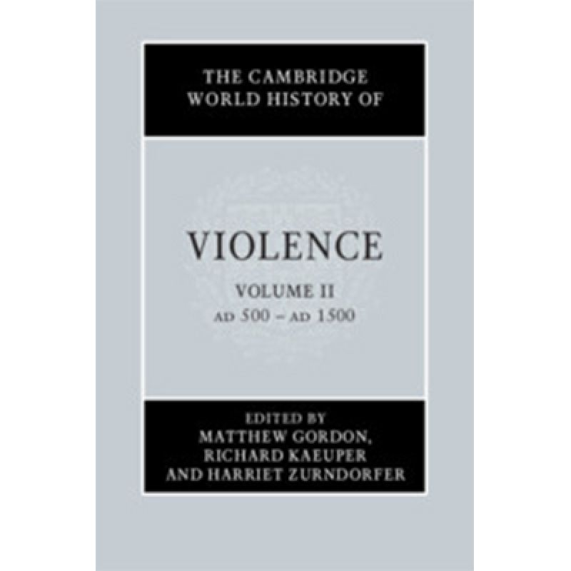 Cambridge-world-history-of-violence-2_2.jpg