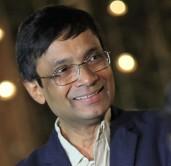 Prof. D. D. Sarma