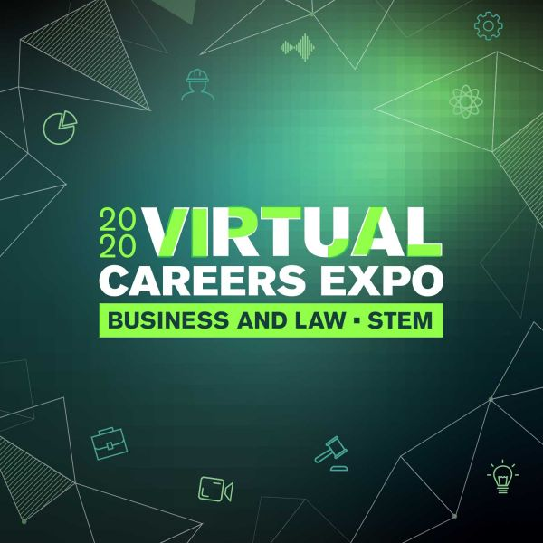 VC Expo