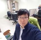 Dr Seung-Mo Kim