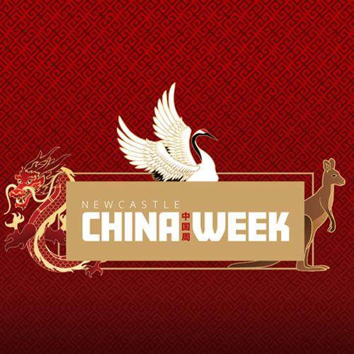 China Week