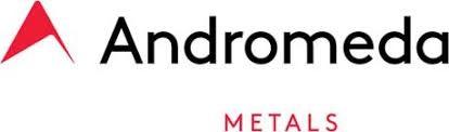 Andromeda Metals