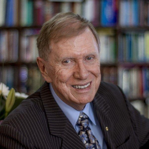 The Hon Michael Kirby