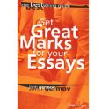 Germov JB 2000, Get Great Marks for Your Essays, Allen & Unwin, Sydney