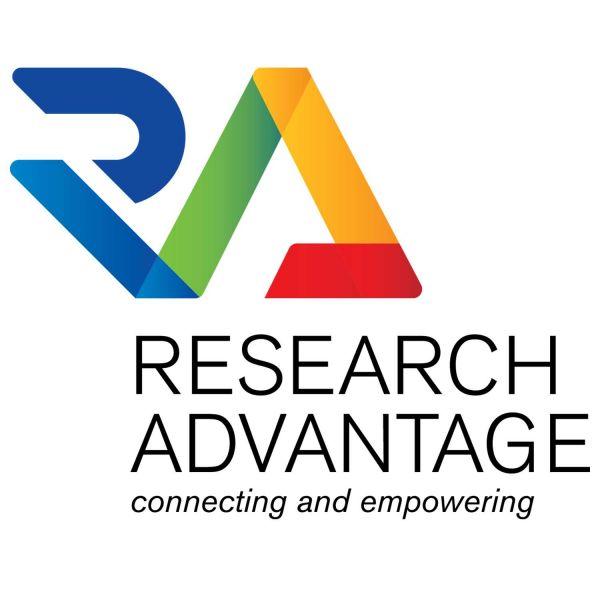 Women in Research Fellows 2022