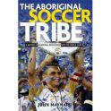 The Aboriginal Soccer Tribe