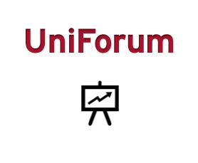 Uni Forum