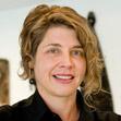 Dr Daniela Heil profile picture