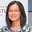 Dr Yuenkuan Yong