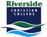 Riverside Christian College QLD