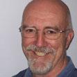 Dr Phillip McIntyre Senior Lecturer