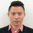 Dr Liang Wang