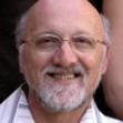 Emeritus Professor John Rostas
