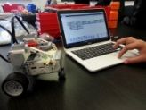 Google EV3 Workshop