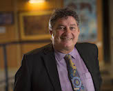 UON welcomes Pro Vice-Chancellor Indigenous Education and Research