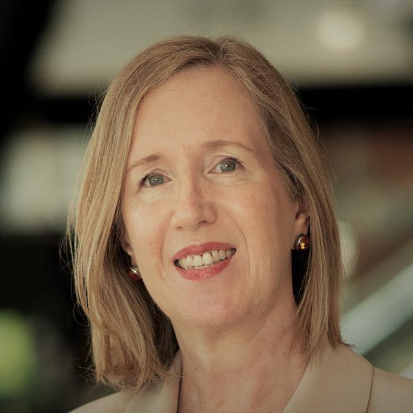 Professor Tania Sourdin