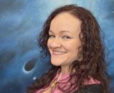 UON doctoral candidate Scientista's newest blogger