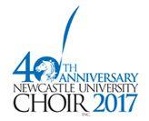 Uni Choir events