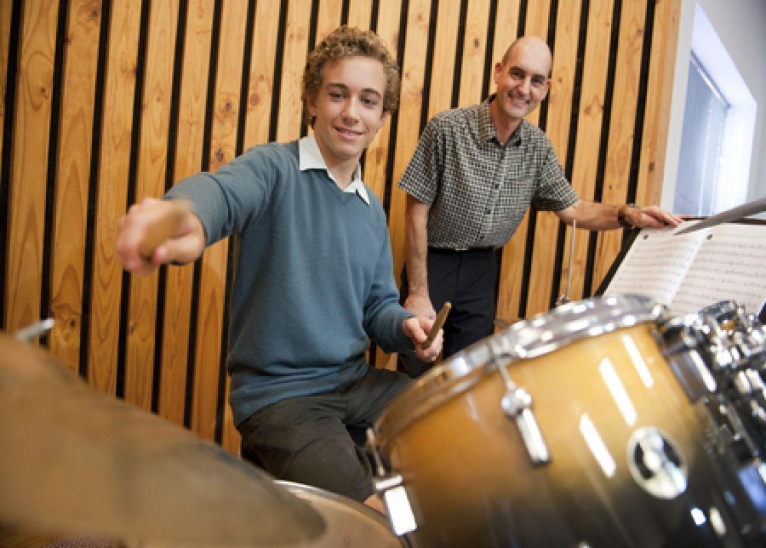 Percussion-singlstudy-image.jpg