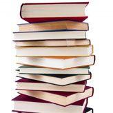 PHD student's debut novel shortlisted