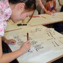 Teachers Workshop 1