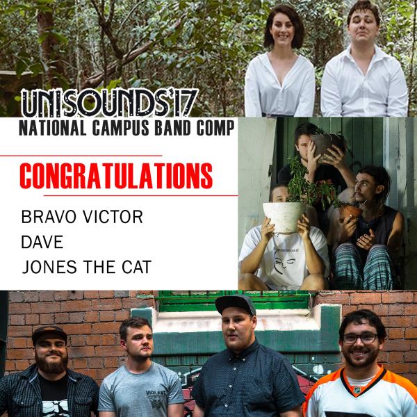 UNISOUNDS_finalists