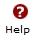 RIMS Homepage Help