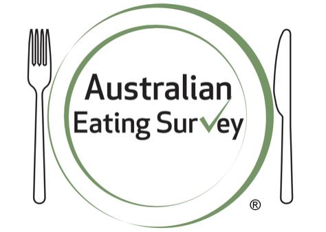Australian Eating Survey® (AES)