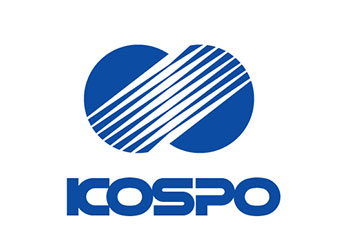 Korean  Southern  Power  Company  (KOSPO)