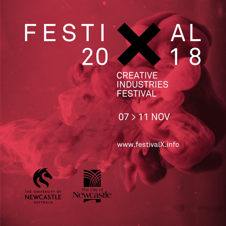 Festival X