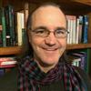 Dr Paul Hodge