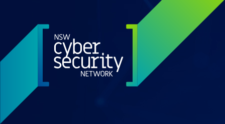 NSW Cyber Security Network