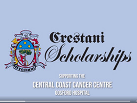 Crestani Awards Night 2018