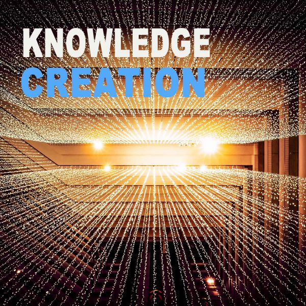 Centre projects focus on creating new knowledge in the 21st Century