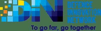 Defence Innovation Network