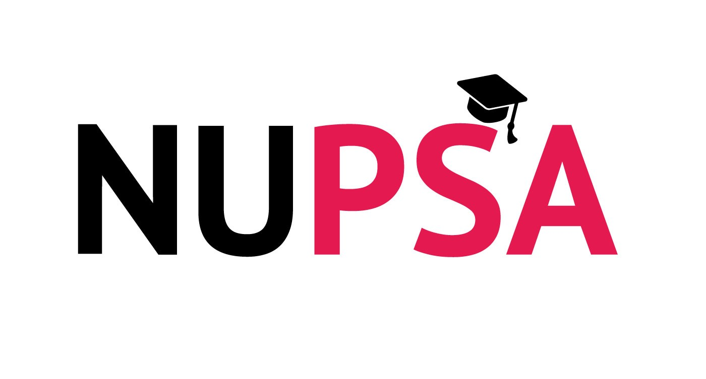 Newcastle University Postgraduate Students Association (NUPSA)