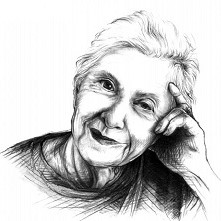 Dr Beryl Collier